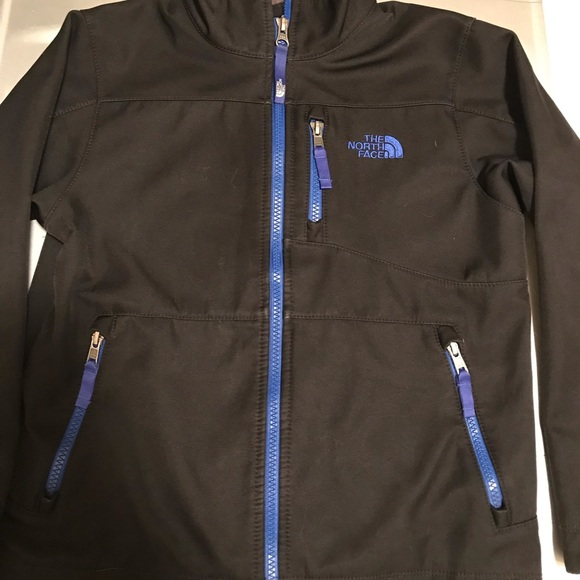 The North Face Other - Boys small (7/8) North Face jacket.
